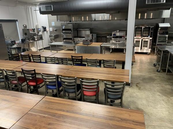 Elevation Test Kitchen-2