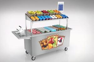 lti-basic-breakfast-cart-768x512