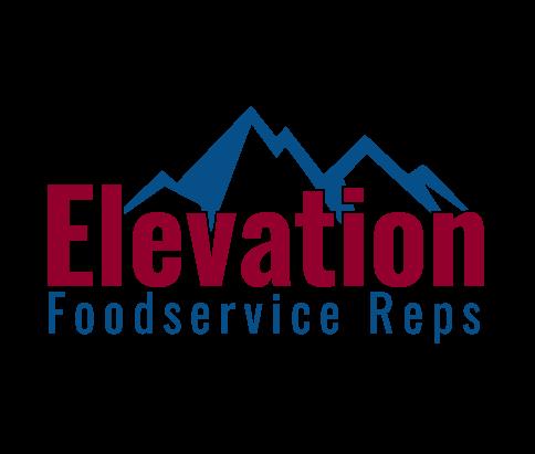 Elevation FS